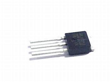 IRLU8256-PBF MOSFET