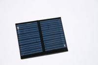 Solar cell 3,5 volt 90 ma