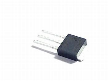 AP20T03GJ-HF-3TB MOSFET