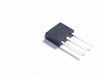 AP9987GJ-HF-3TB MOSFET
