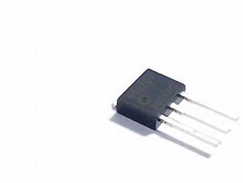 AP9962GJ-HF-3TB MOSFET