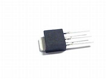 AP60T03GJ-HF-3TB MOSFET