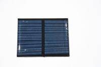 Solar cell 5 volt 60 ma