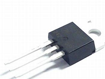 AP40T03GP-HF-3TB MOSFET