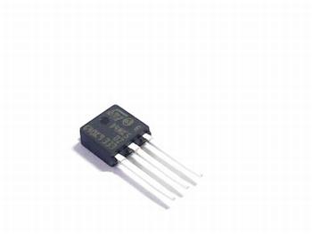 STD4NK50Z-1  MOSFET