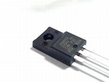 2SD2012 Transistor