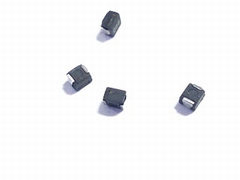 Inductor SMD 22uH 10% 1008 EPCOS B82494A1223K