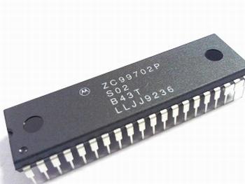 ZC99702P