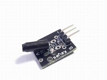 Schok sensor Module