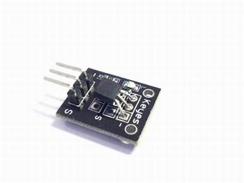 18B20 Temperatuur module