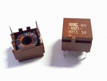 L4021-X013 spoel van VAC