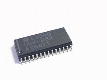 DBK882