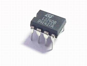 L3240B 2 tune ringer