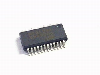 QS3384Q HIGH-SPEED CMOS 10-BIT BUS SWITCH