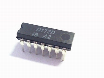 D3530D-01 from NEC