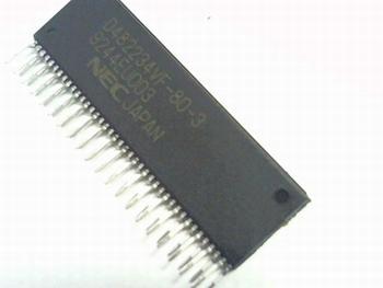 D482234VF-80-3