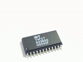 74FCT833BSO SMD