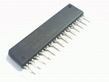 D42280V-30