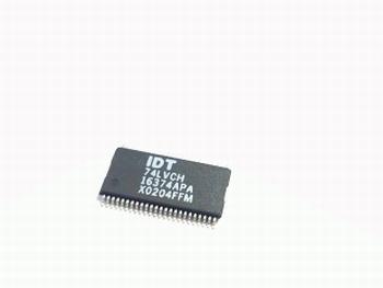 74LVCH16374APA
