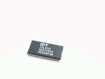 74LVCH16374APA  SMD