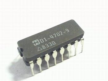 DI-4702-9 Harris