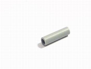 Siliconen isolatiemateriaal 11mm