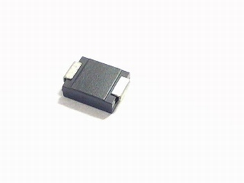 SS34 diode 40V 3A SMC (DO-214AB)