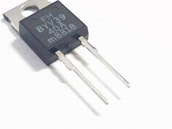 BYV39-40A Diode