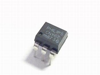 CNX62A Optocoupler
