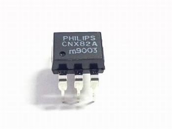 CNX82A Optocoupler