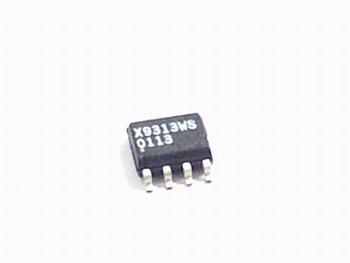 X9313WS, Digital Potentiometer 10kO 32-Positions