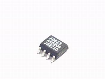 AD823-ARC204 Precision Amplifier