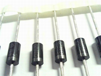 STTH3R02 diode 200V 3A