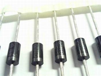 STTH3R02 diode 200V 3A
