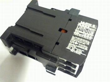 MOELLER DILOAM-G SYSTEM CONTACTOR 24V DC