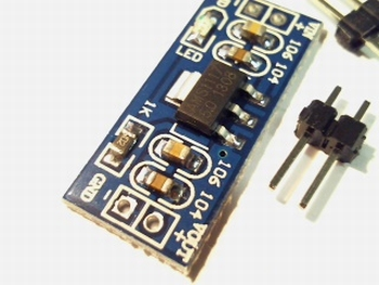 3,3 volt power module AMS1117-3,3V