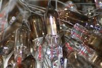 Neon bulb IN-3