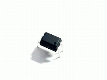 LTV816 Optocoupler