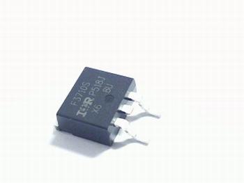 IRF3710SPBF HEXFET