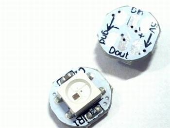 WS2812B LED Module