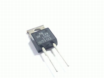 Diode BY229-1000