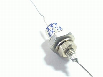 ZX5.6 Power Zener Diode 5.6 V