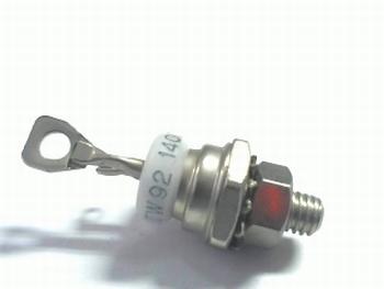 BTW92-1400R Thyristor
