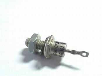 BYW30-100 DIODE