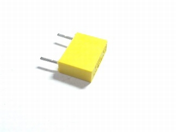 Capacitor 0,01uF 10% 400V RM10