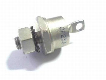OF236 diode