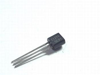 2SC1279 transistor