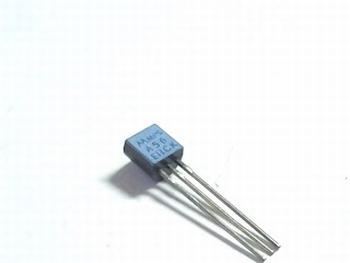 2SA56 transistor
