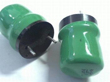 Inductor 4,7mH milli henry (mh) 20x15mm RM 10mm.  LGB-FJ-472