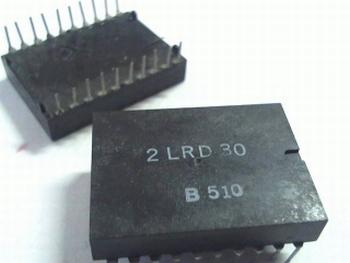 2LRD30